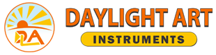 Daylight Art Instruments logo